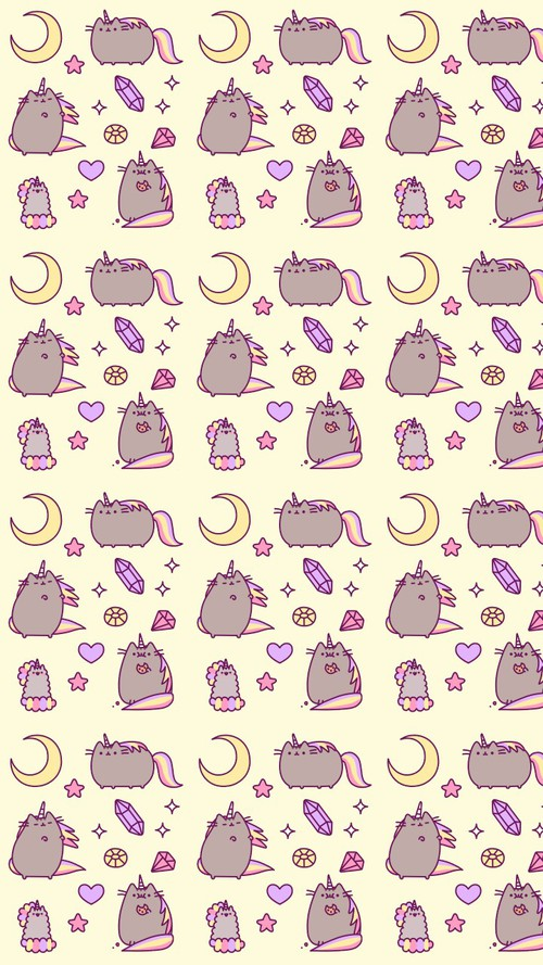 Download Cartoon Cats Wallpaper Hd Backgrounds Download