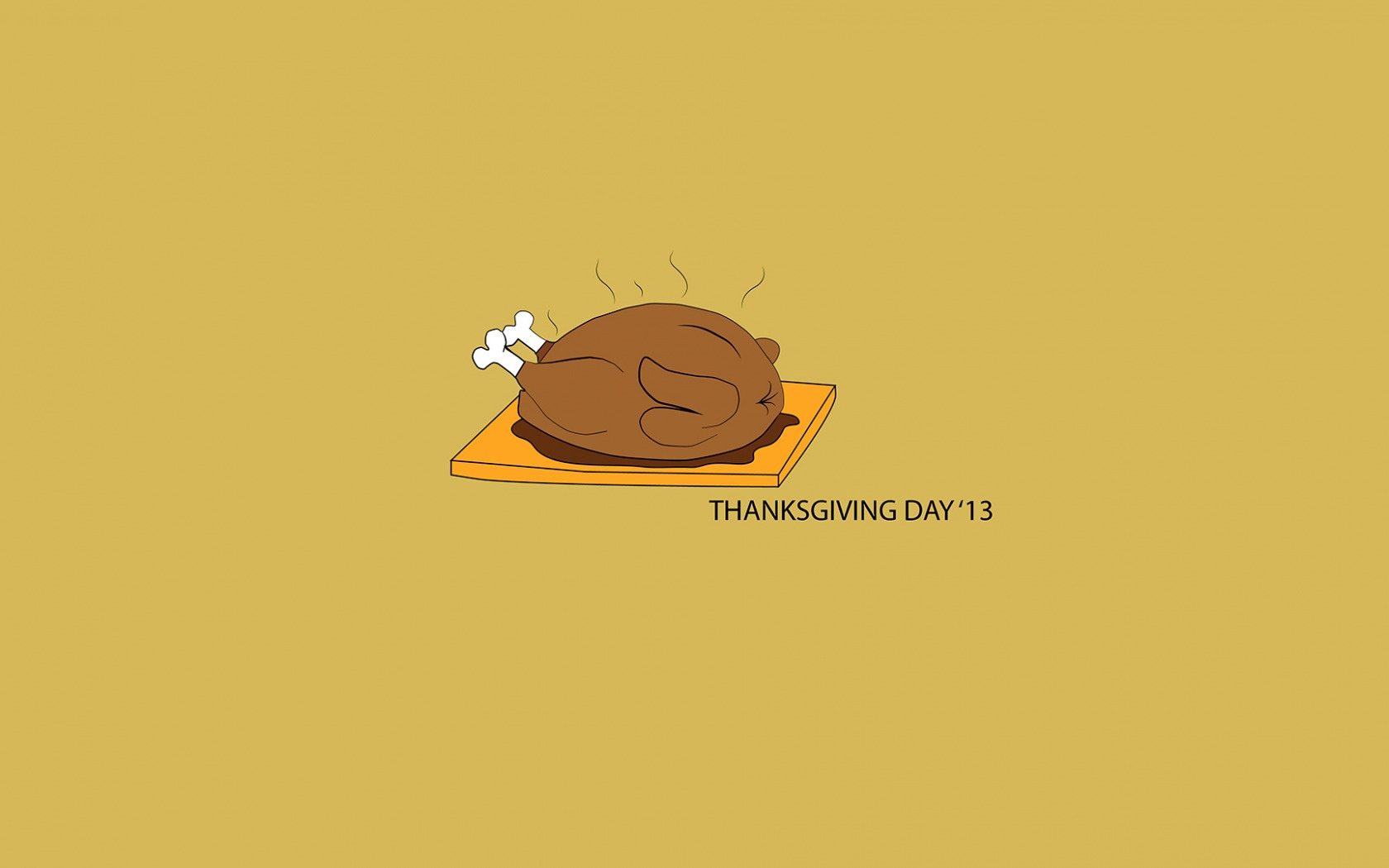 Download Turkey Day Wallpaper Hd Backgrounds Download Itl Cat