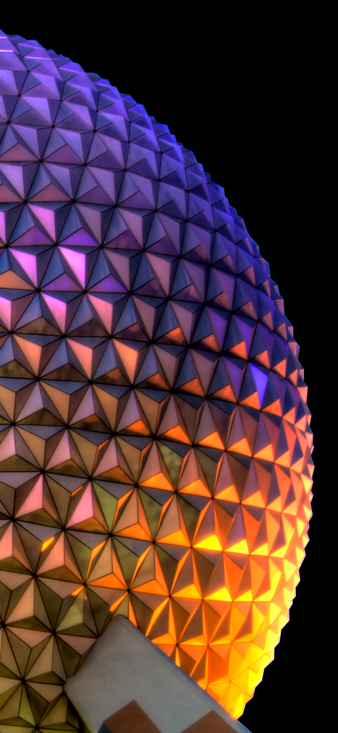 Download Spaceship Earth Wallpaper Hd Backgrounds Download