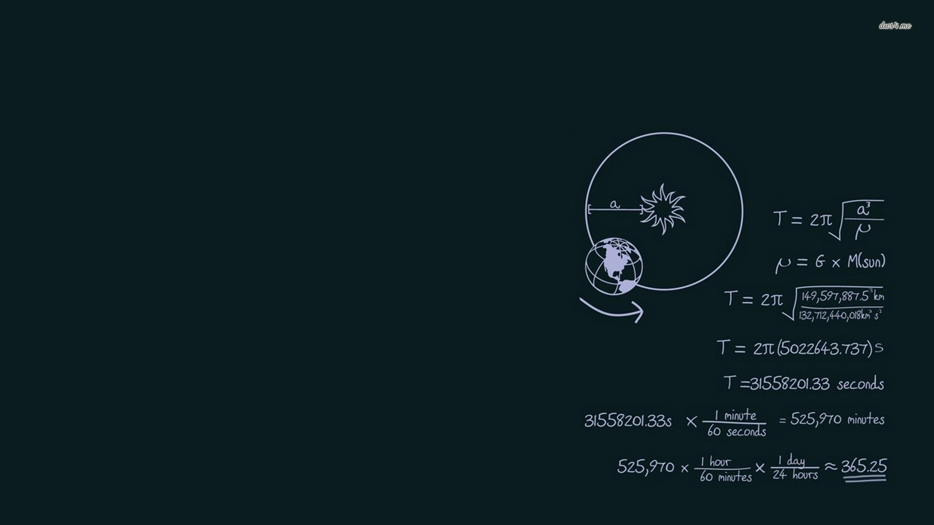 Download Desktop Wallpaper Science Hd Backgrounds Download