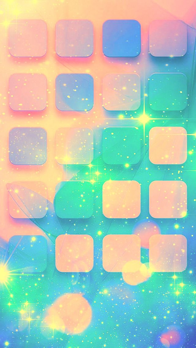 Download Cool Wallpapers Iphone 5s Hd Backgrounds Download