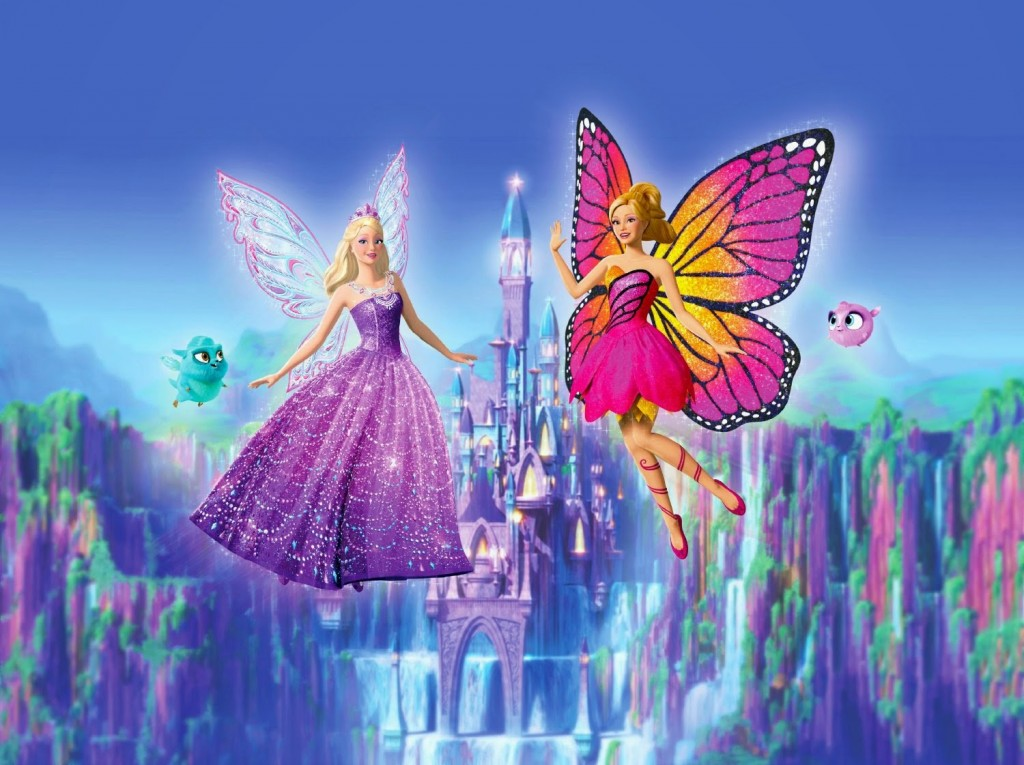 Download Mariposa Wallpaper Hd Backgrounds Download Itlcat