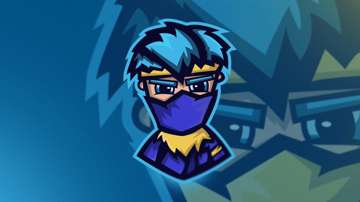 Download Ninja Fortnite Wallpaper Hd Backgrounds Download Itl Cat
