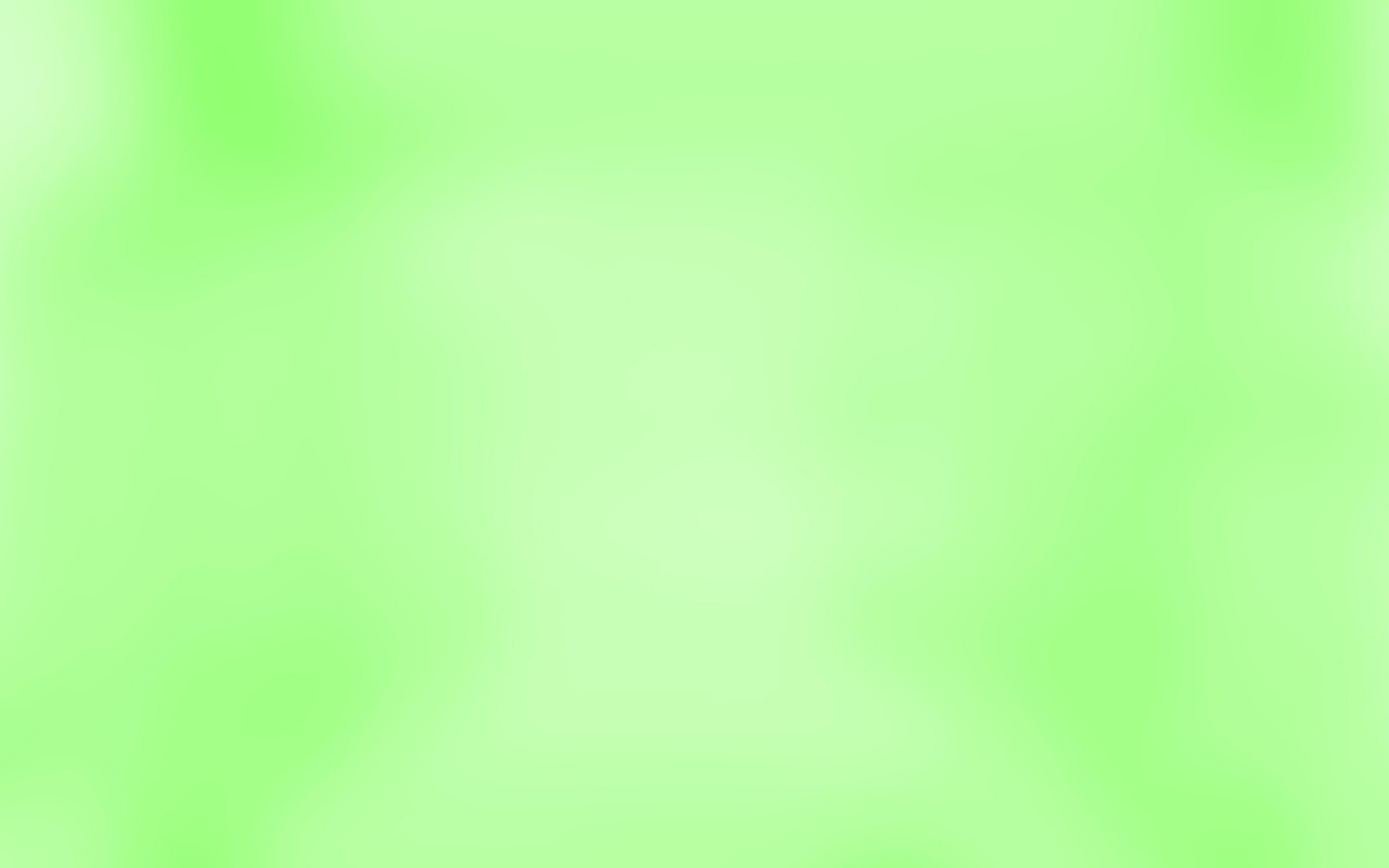 Download Green Light Wallpaper Hd Backgrounds Download