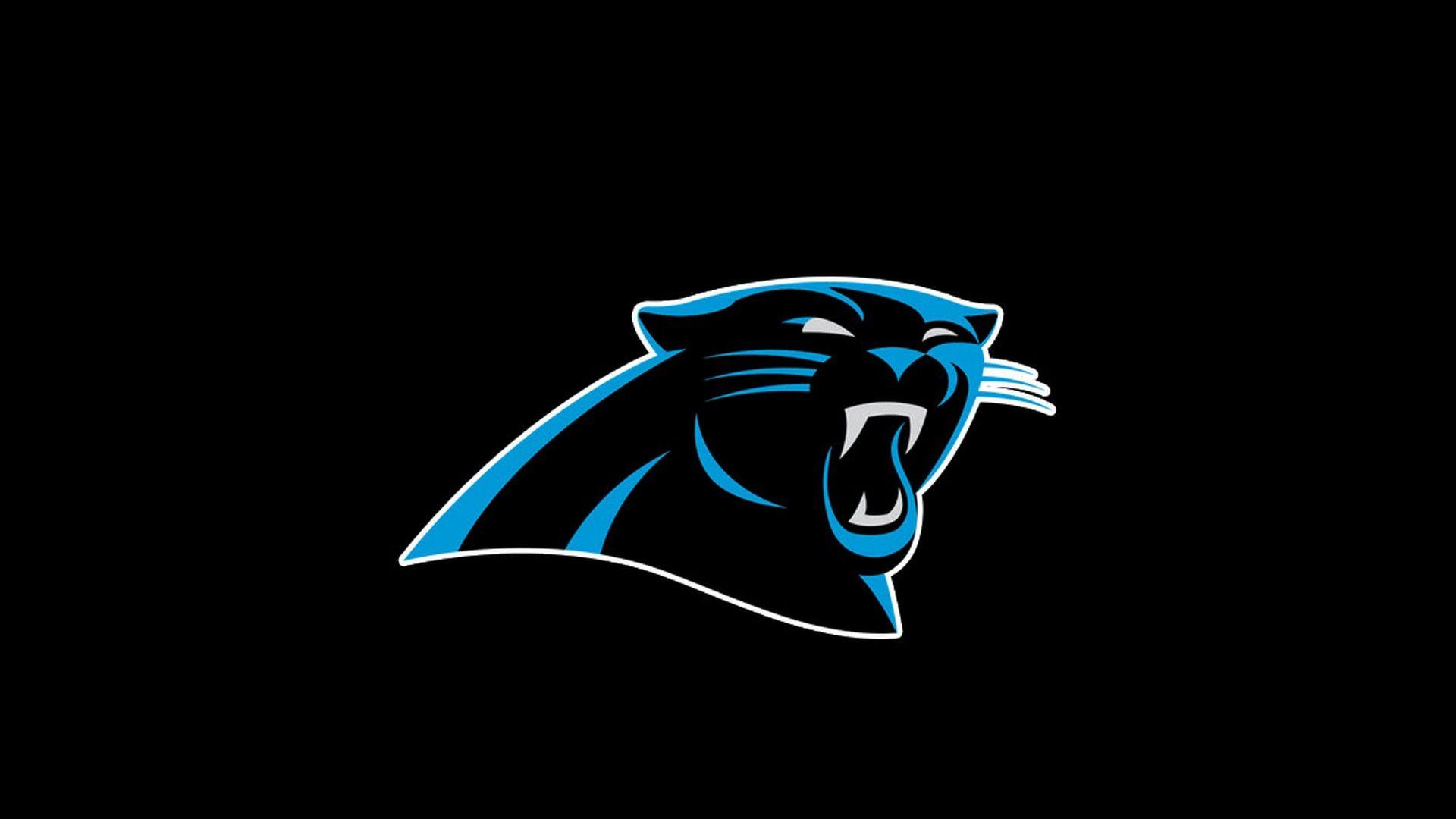Download Panthers Desktop Wallpaper Hd Backgrounds Download