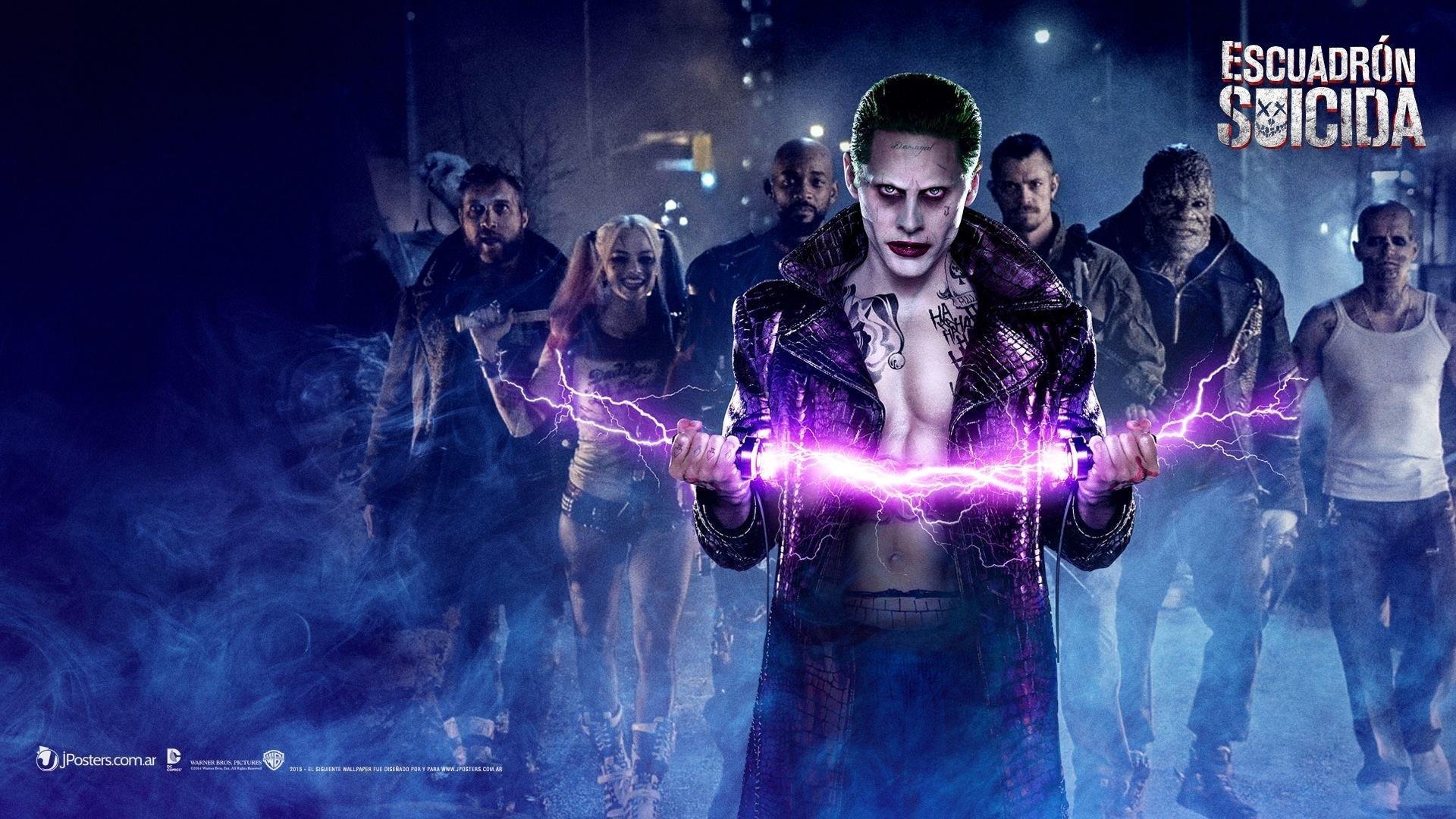 Download Joker Wallpaper Jared Leto Hd Backgrounds Download Itl Cat