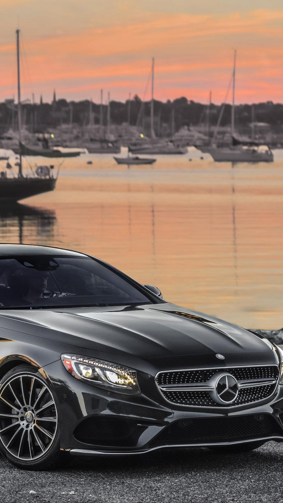 Download Amg Iphone Wallpaper Hd Backgrounds Download Itlcat