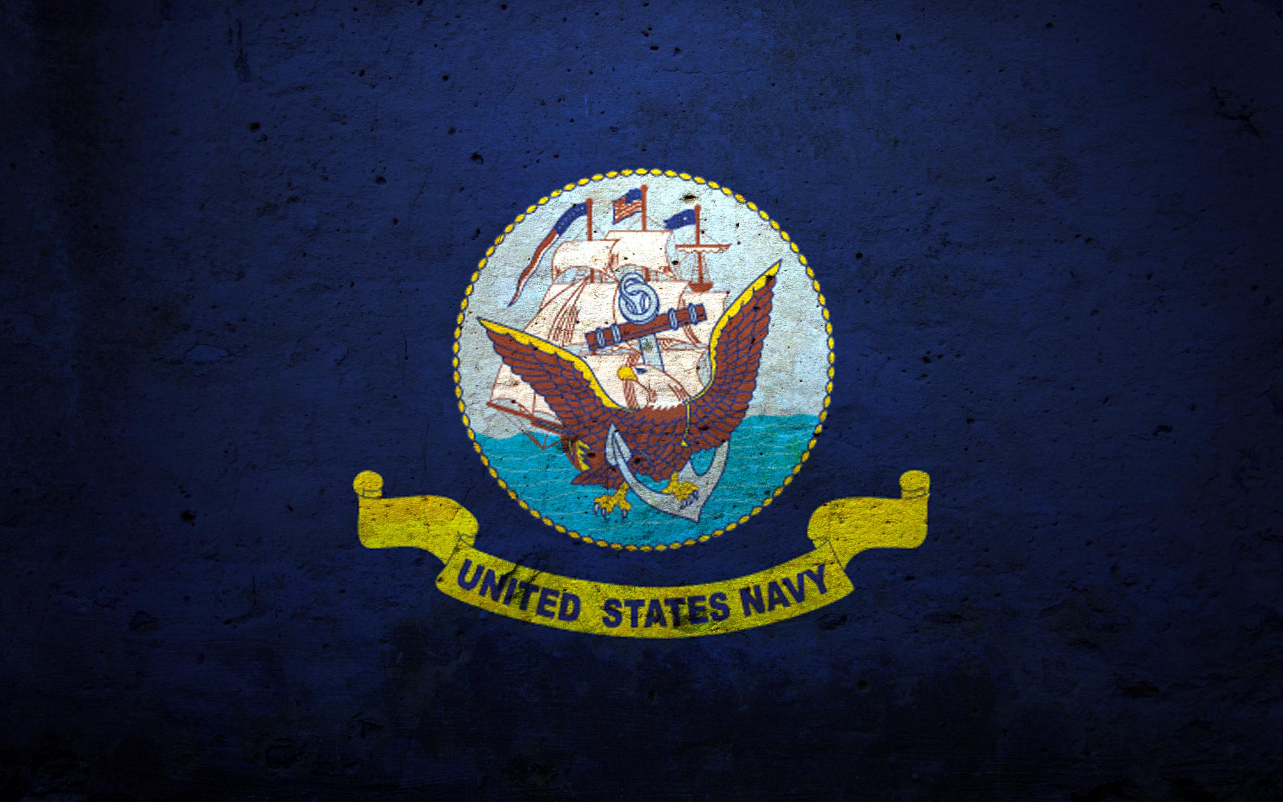 Download Navy Logo Wallpaper Hd Backgrounds Download Itlcat