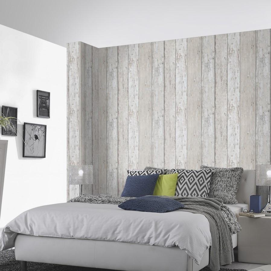 Download Wood Wallpaper Bedroom Hd Backgrounds Download