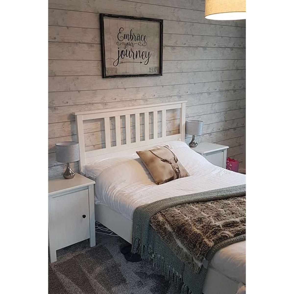 Download Wood Wallpaper Bedroom, HD Backgrounds Download ...