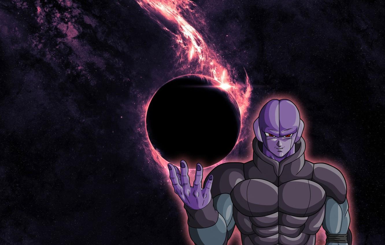 Download Hit Dragon Ball Super Wallpaper Hd Backgrounds Download