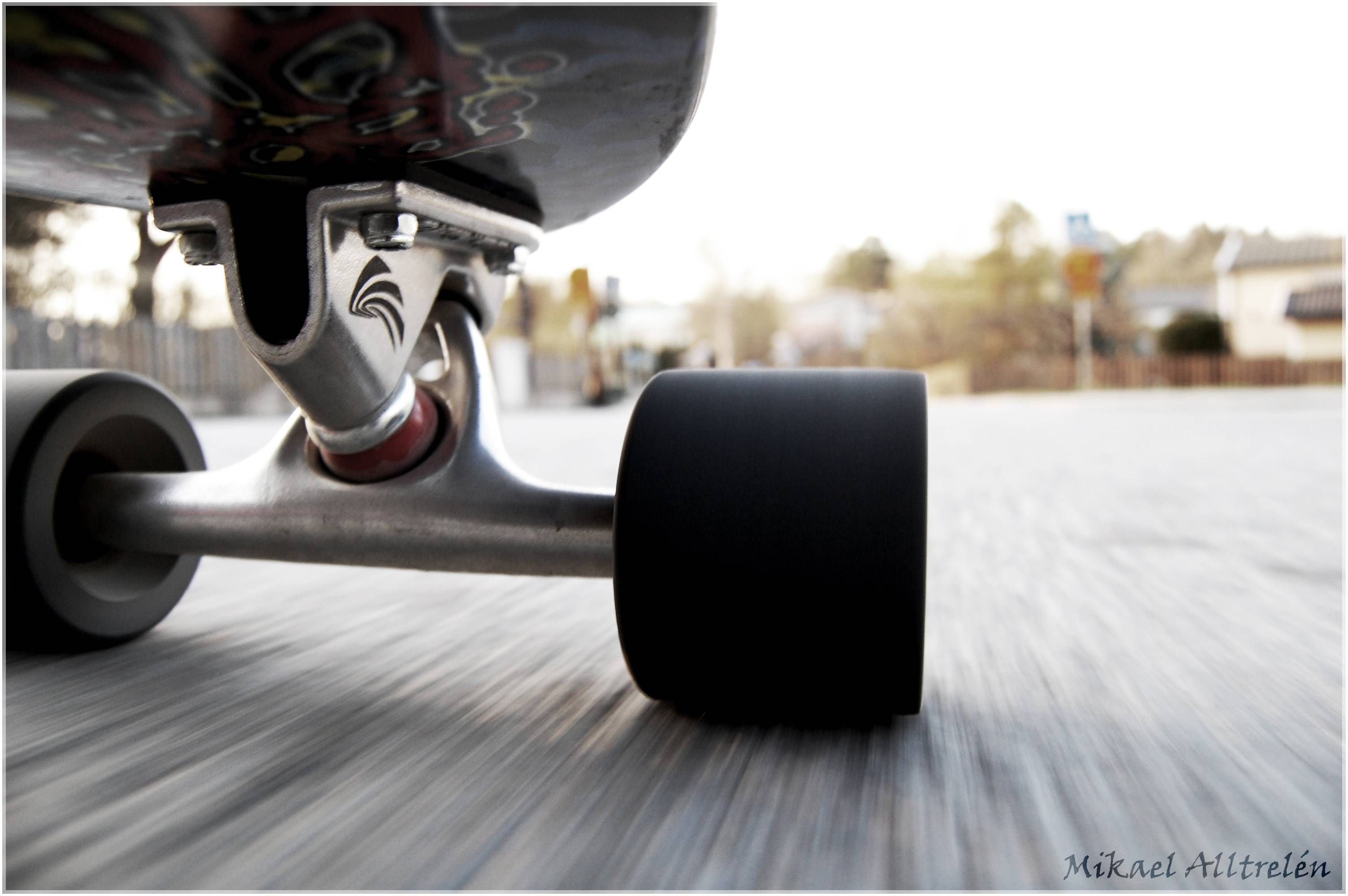 Download Longboard Iphone Wallpaper Hd Backgrounds Download