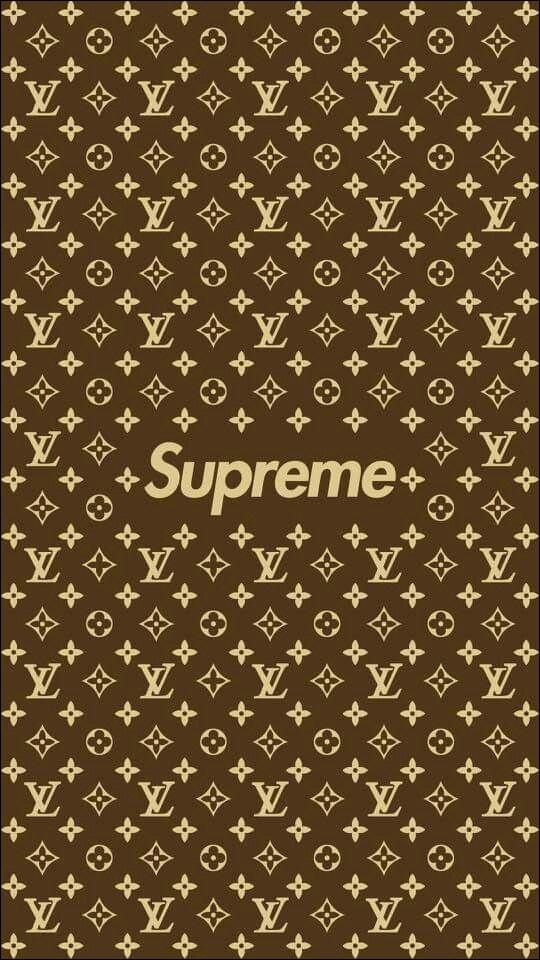 download bape and supreme wallpaper hd
