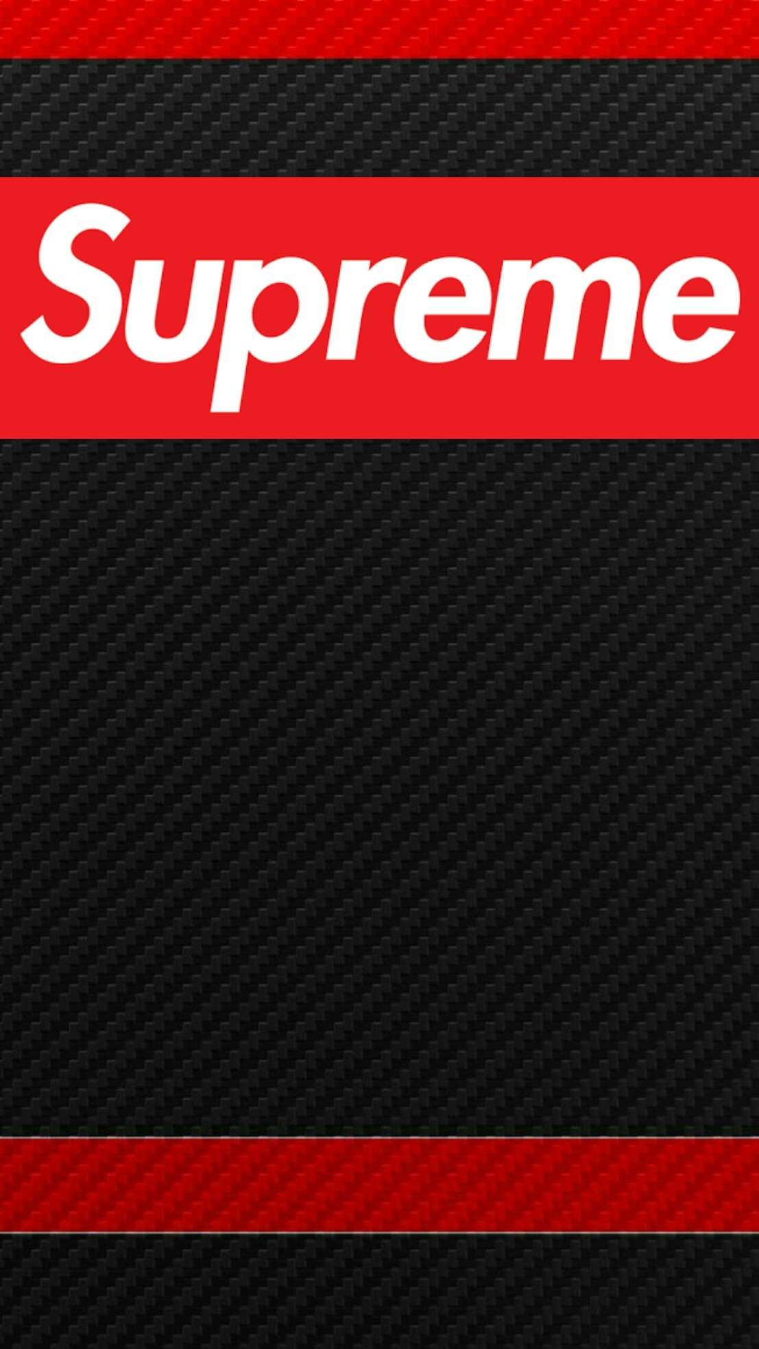 Download Bape And Supreme Wallpaper Hd Backgrounds Download Itl Cat