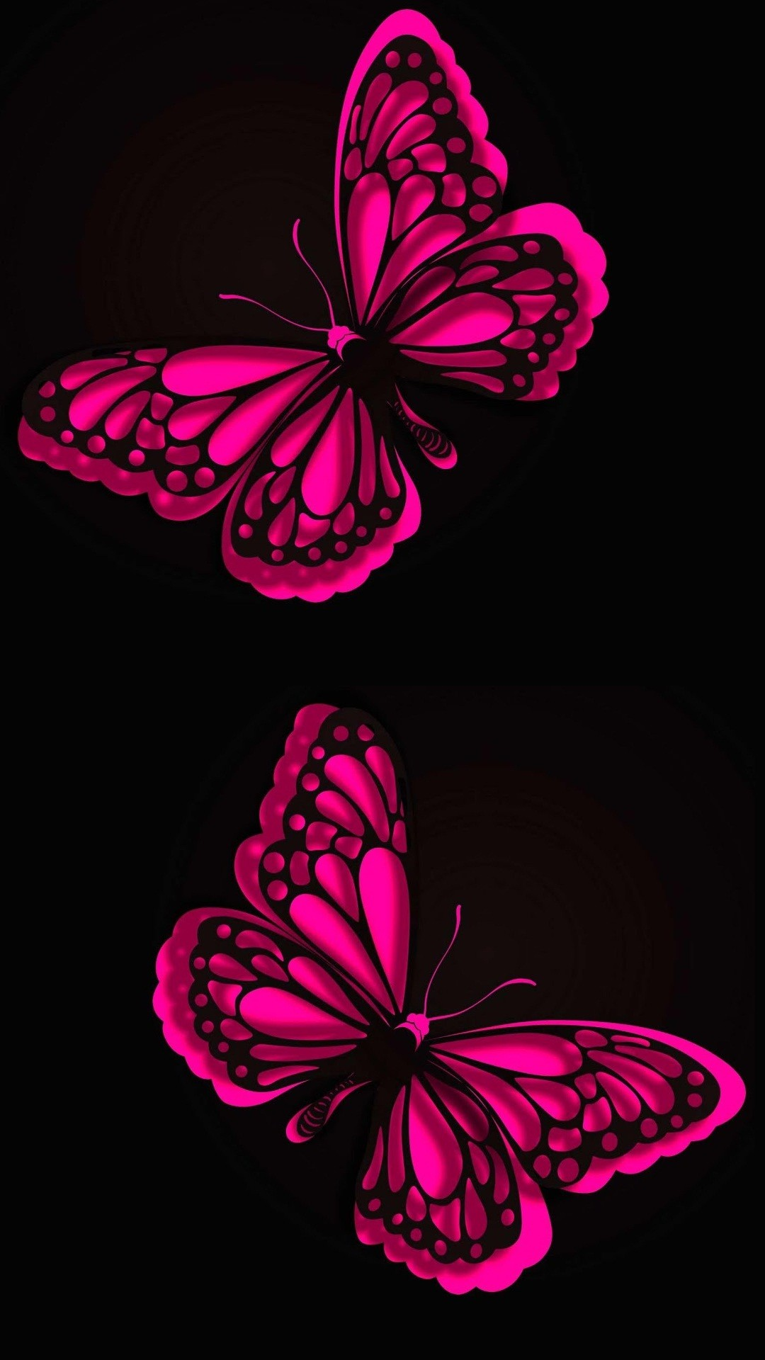 Download Wallpaper With Butterfly Hd Backgrounds Download
