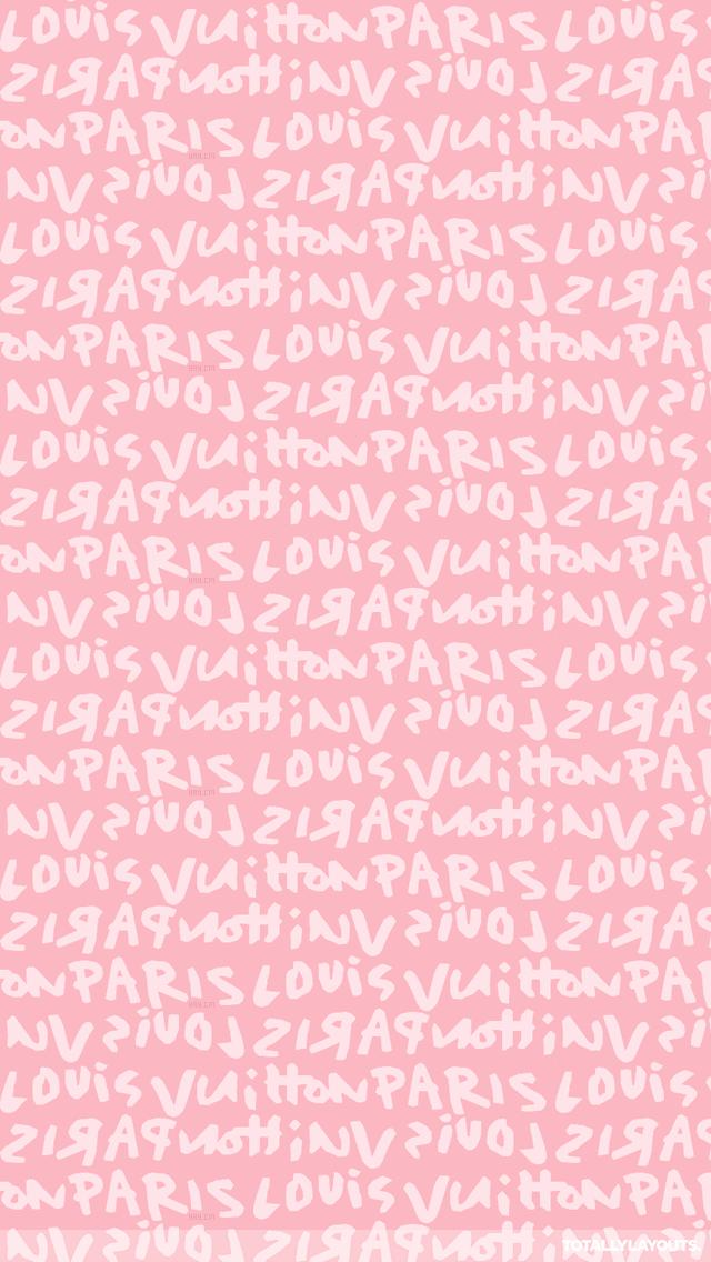 Download Louis Vuitton Live Wallpaper Hd Backgrounds
