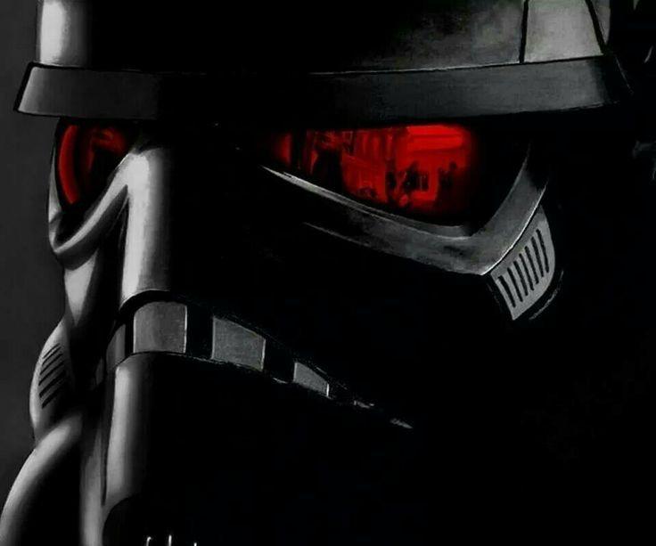 Download Shadow Trooper Wallpaper Hd Backgrounds Download Itl Cat
