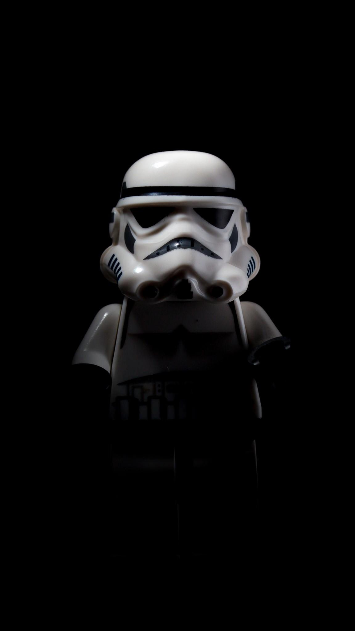 Download Shadow Trooper Wallpaper Hd Backgrounds Download
