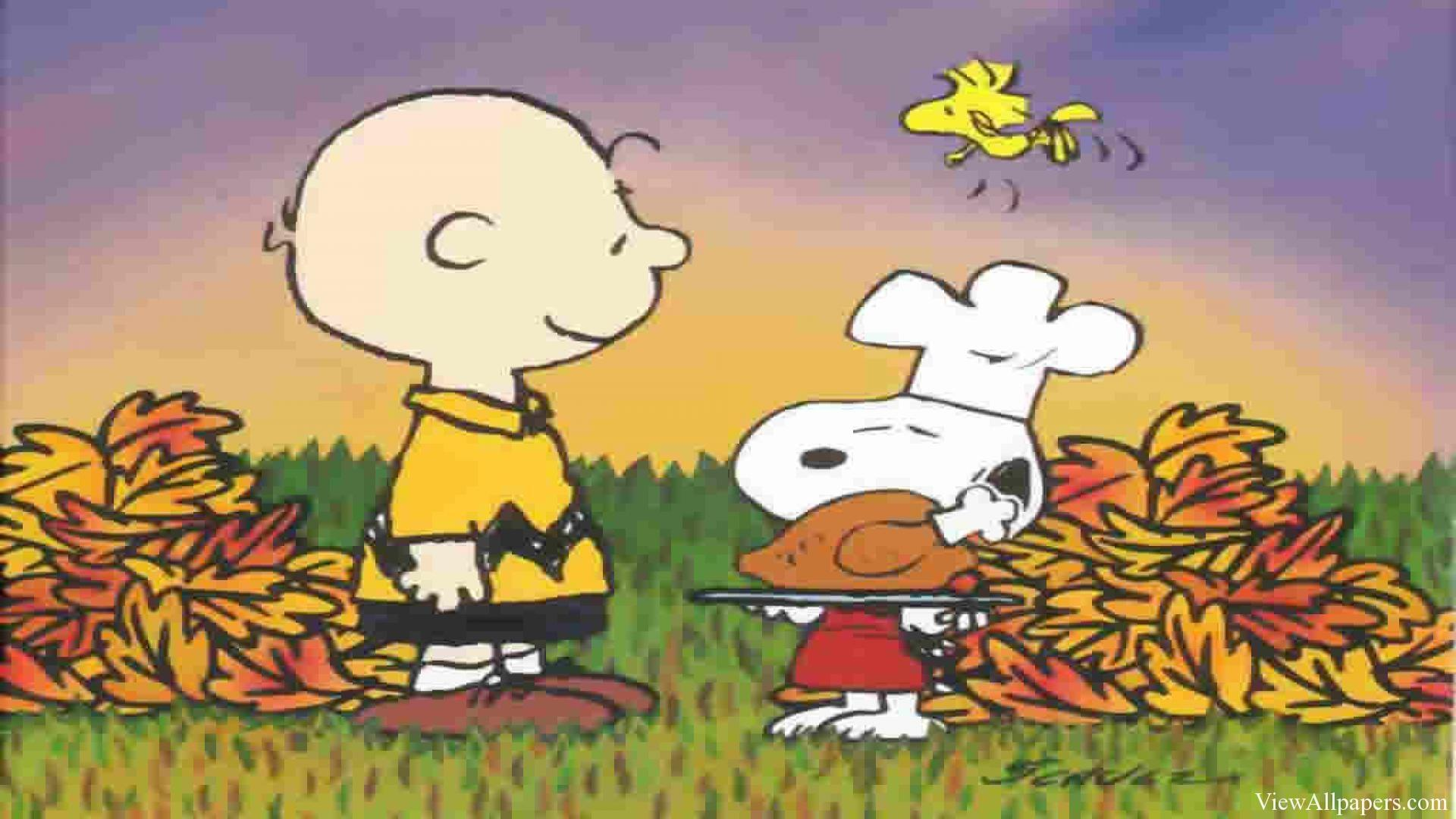 Download Free Charlie Brown Wallpaper Hd Backgrounds