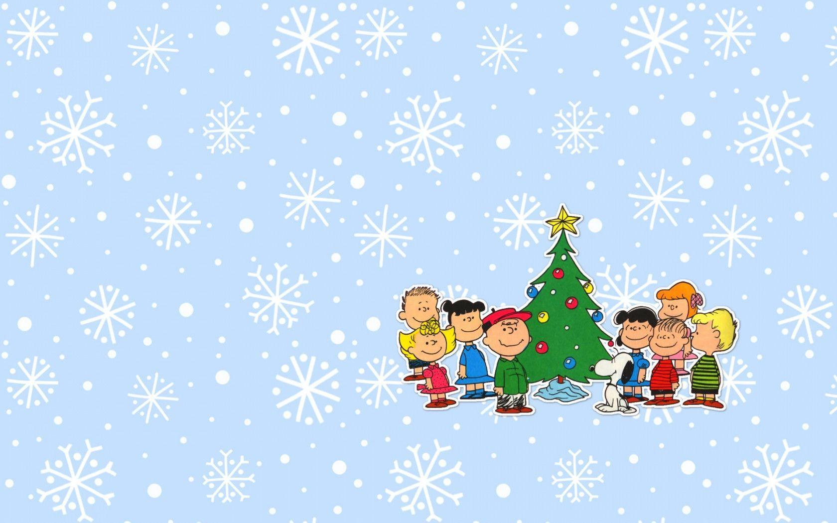 Christmas Wallpaper Background.Download Snoopy Christmas Wallpaper Free Hd Backgrounds