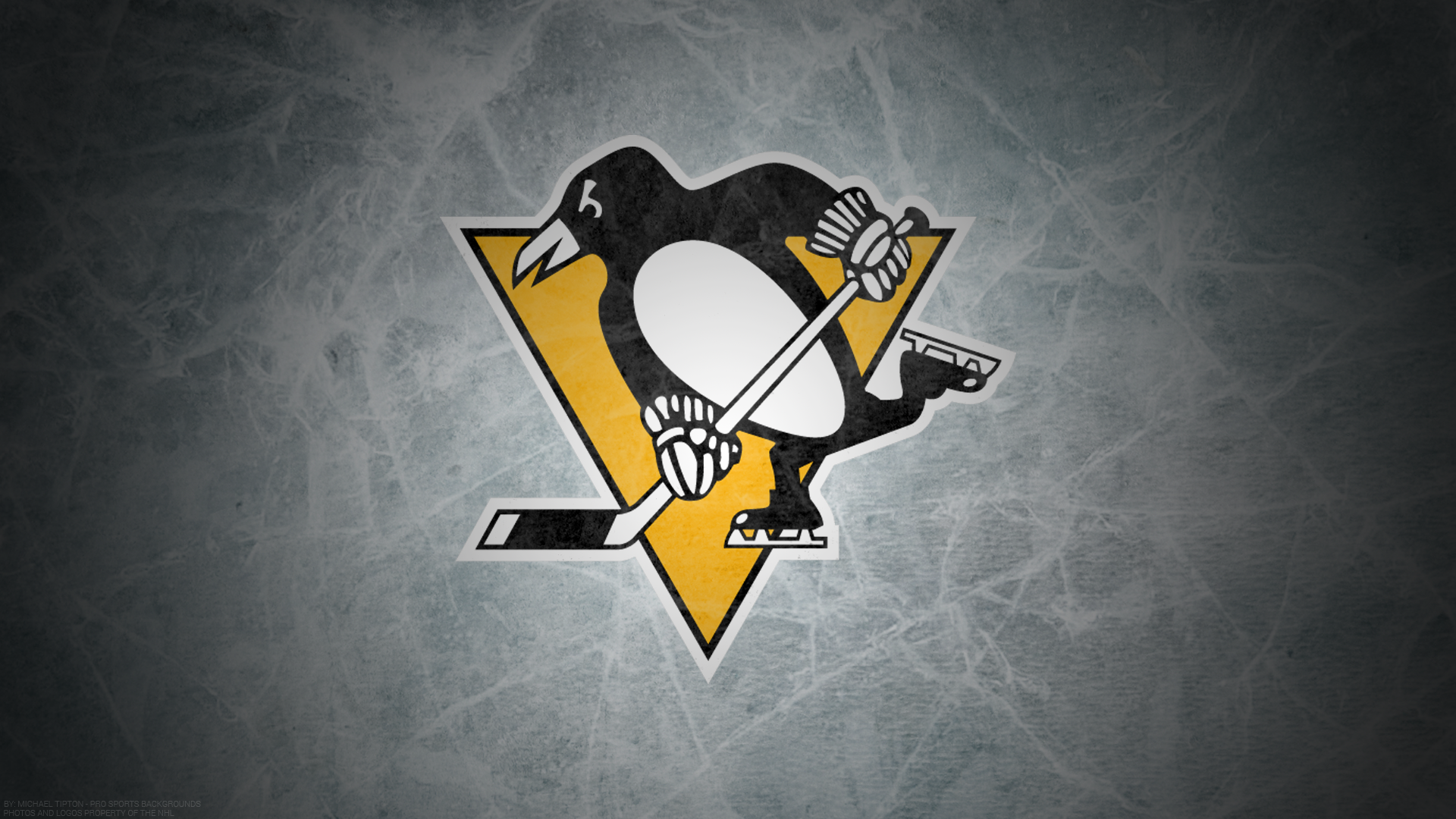 Download Pittsburgh Penguins Wallpaper Hd Hd Backgrounds