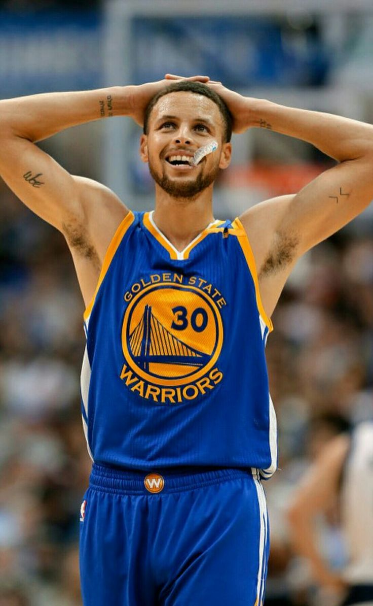 Download Stephen Curry Iphone 6 Wallpaper Hd Backgrounds