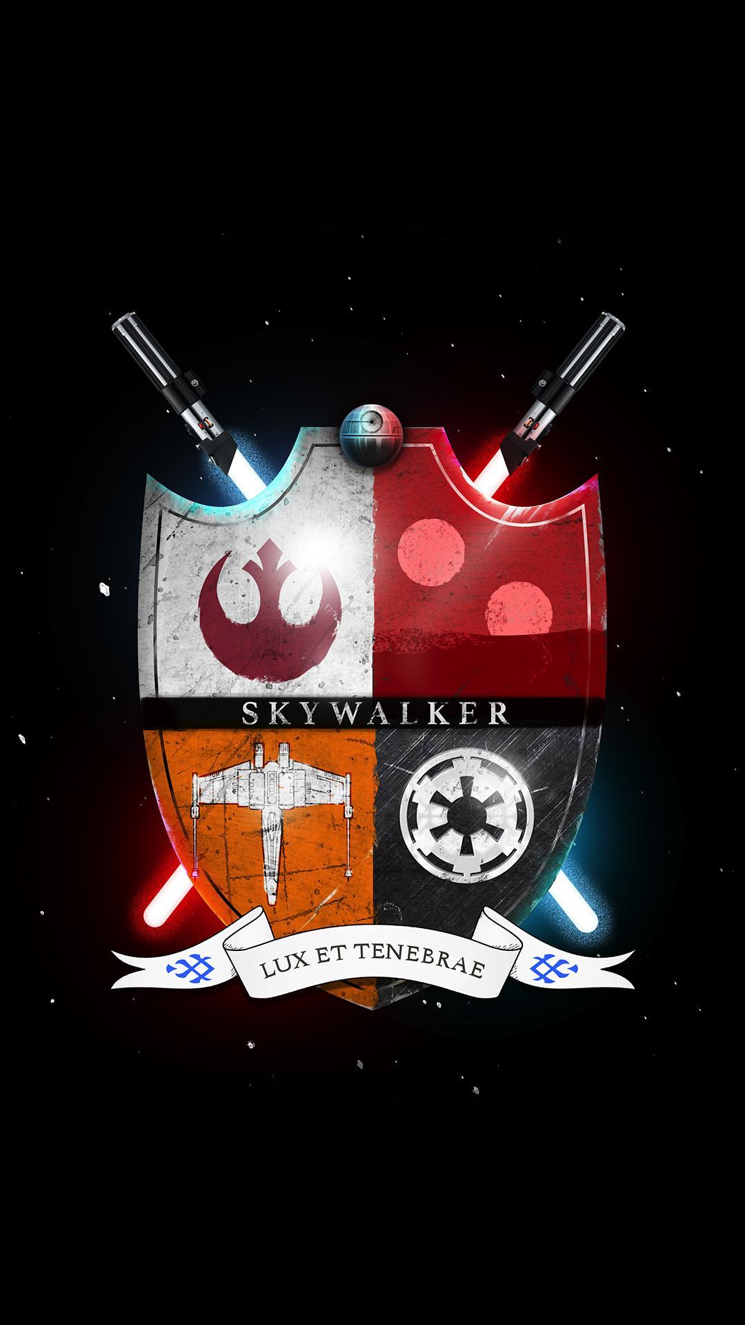 Star Wars Wallpaper Resistance