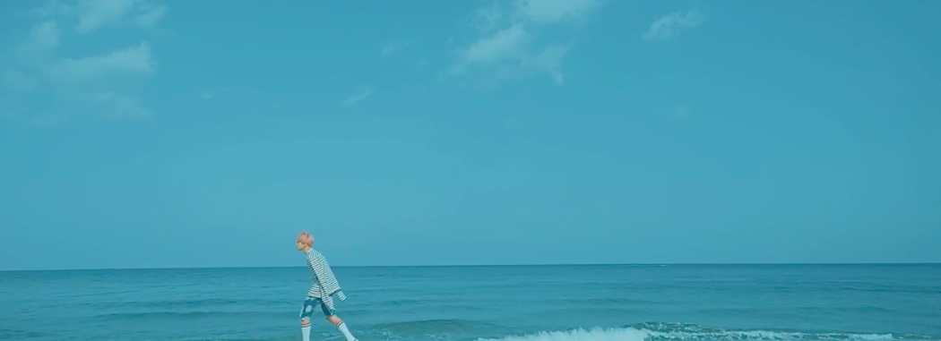Download Bts Spring Day Wallpaper Hd Hd Backgrounds