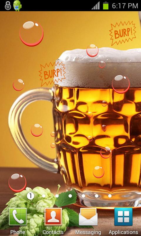 Download Beer Wallpaper Hd Hd Backgrounds Download Itlcat