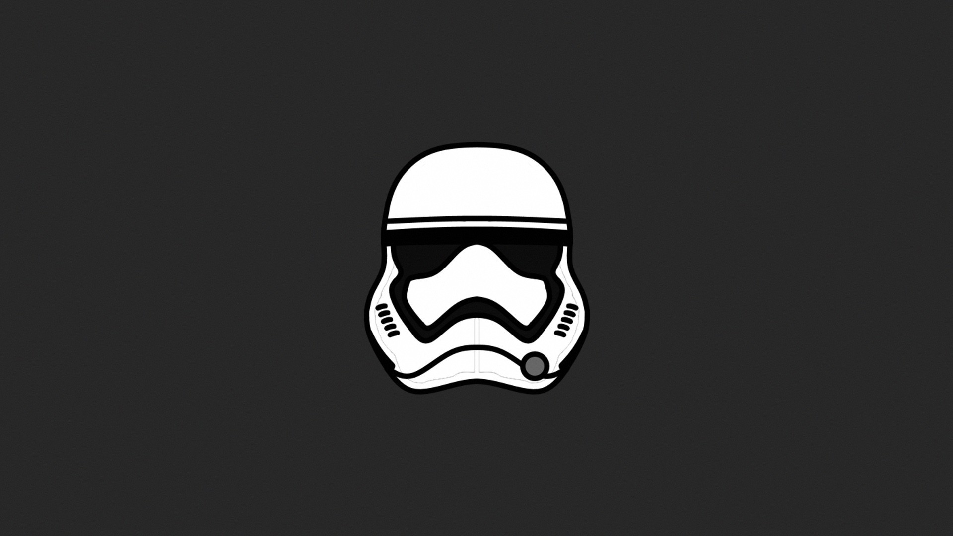 Download Stormtrooper Wallpaper 1920x1080 Hd Backgrounds Download Itl Cat