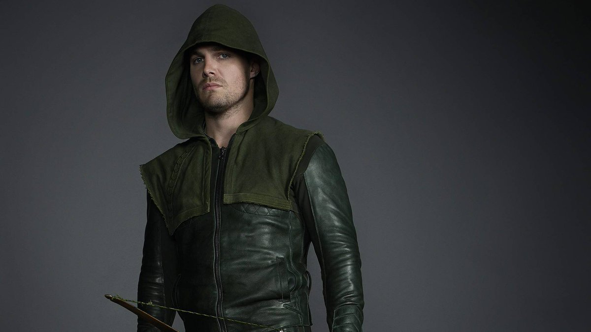 Download Stephen Amell Wallpaper Hd Backgrounds Download
