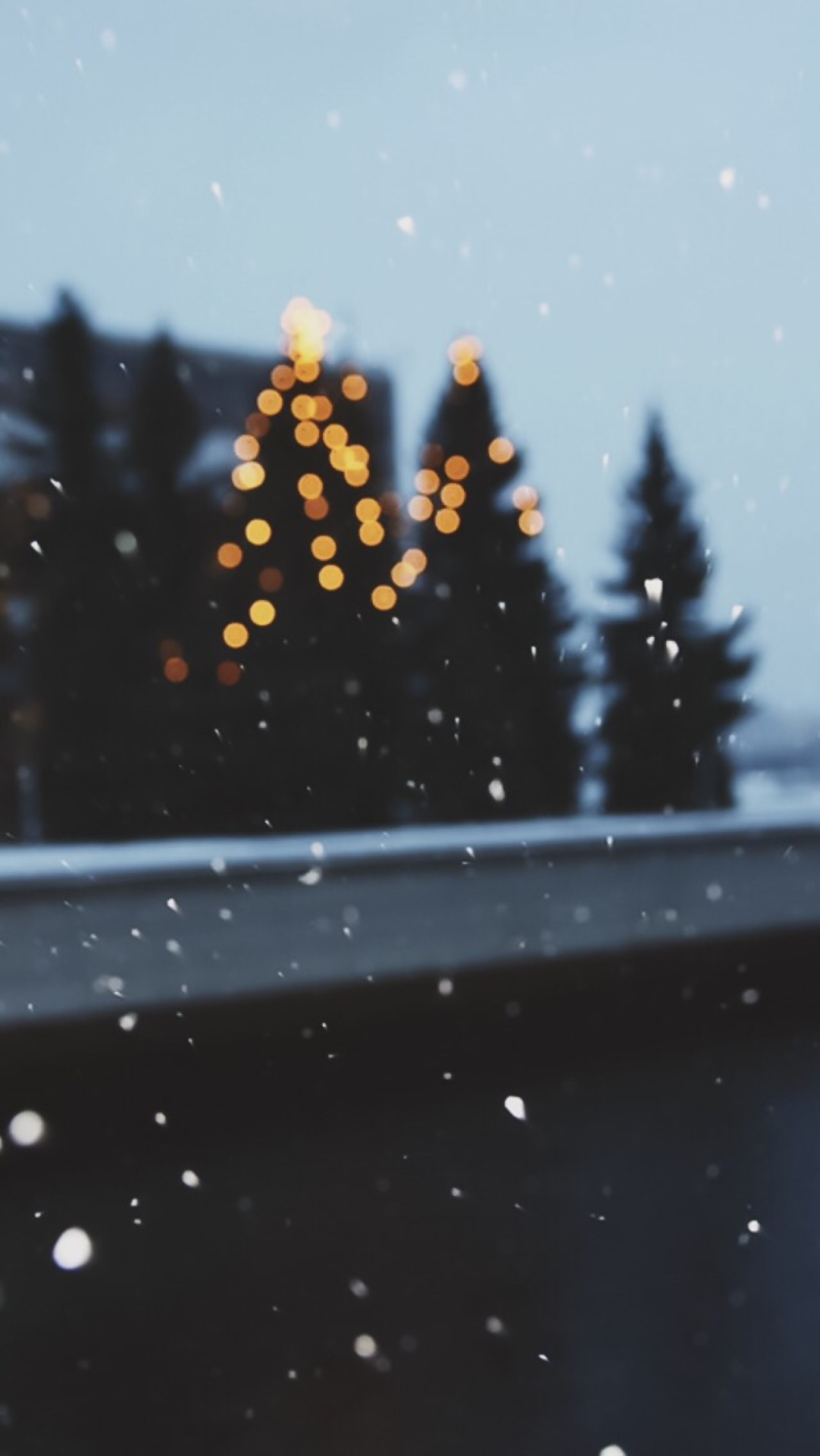 Download Winter Tumblr Wallpaper Hd Backgrounds Download