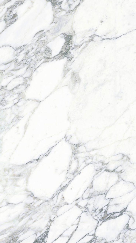 Download Marble Wallpaper Pinterest Hd Backgrounds Download