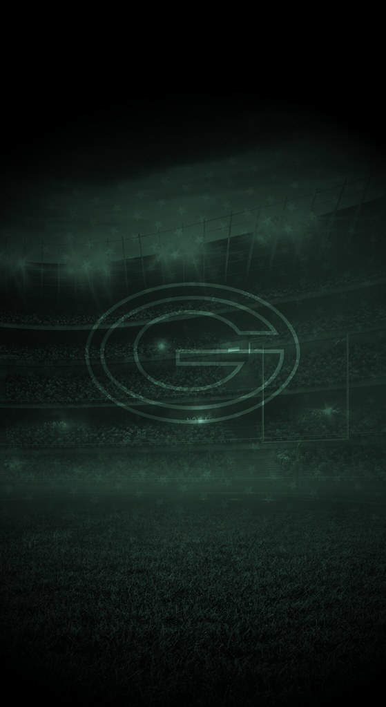 Download Green Bay Packers Wallpaper Iphone Hd Backgrounds