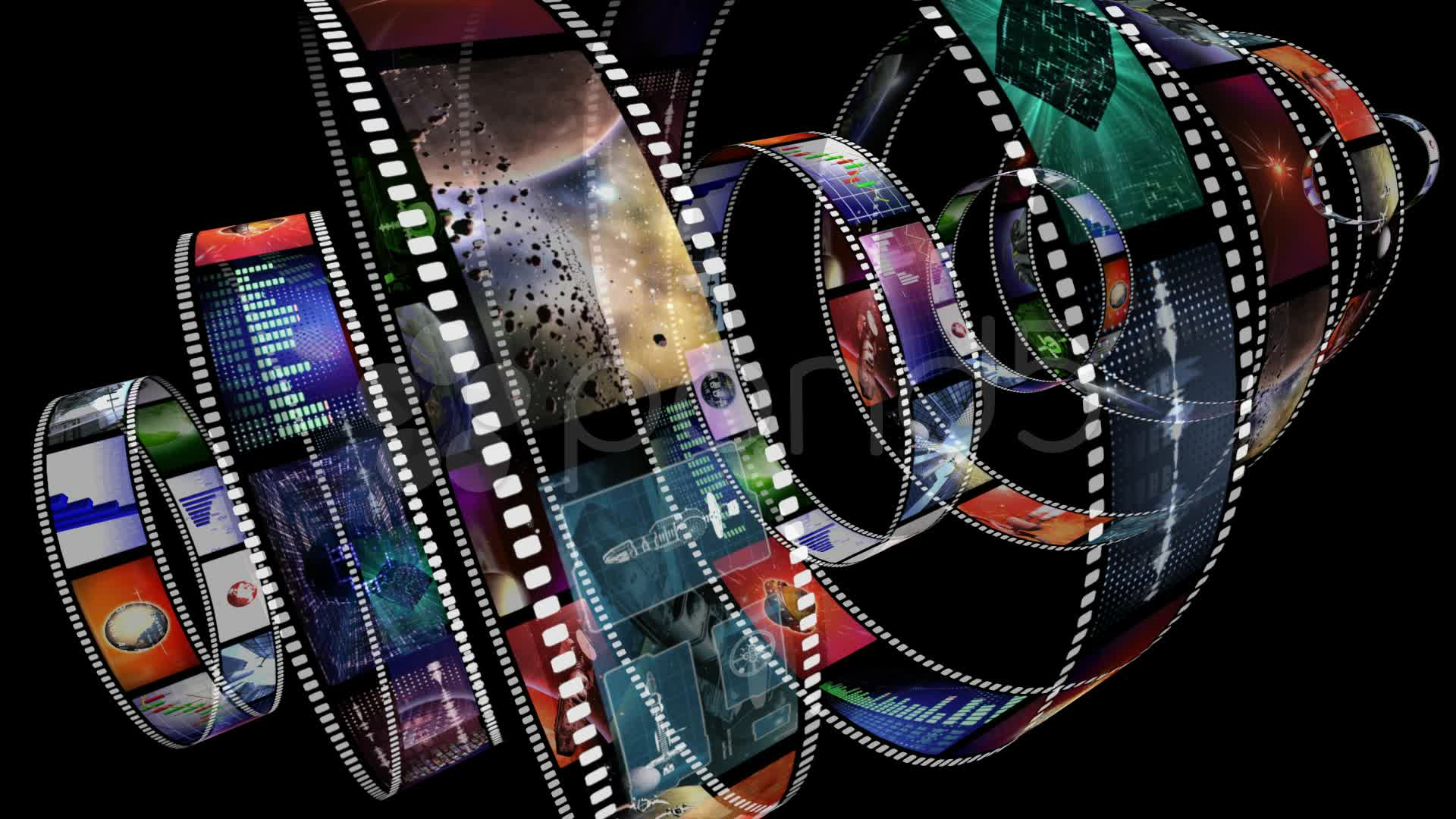 Download Movie Reel Wallpaper Hd Backgrounds Download Itlcat