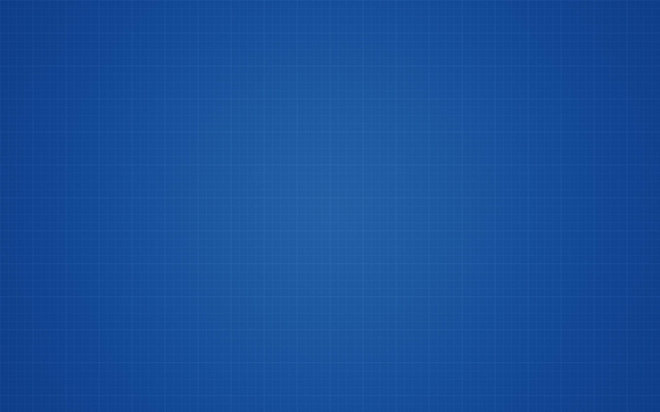 Download Blue Print Wallpaper Hd Backgrounds Download Itl Cat