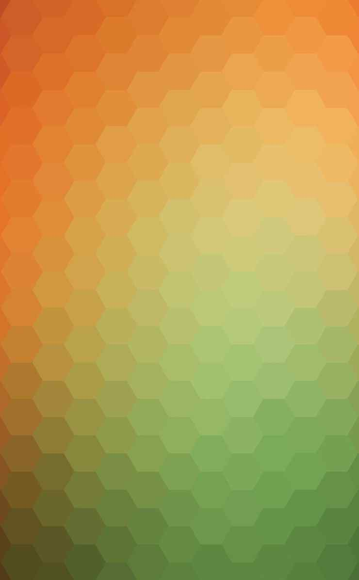Download Orange And Green Wallpaper Hd Backgrounds Download