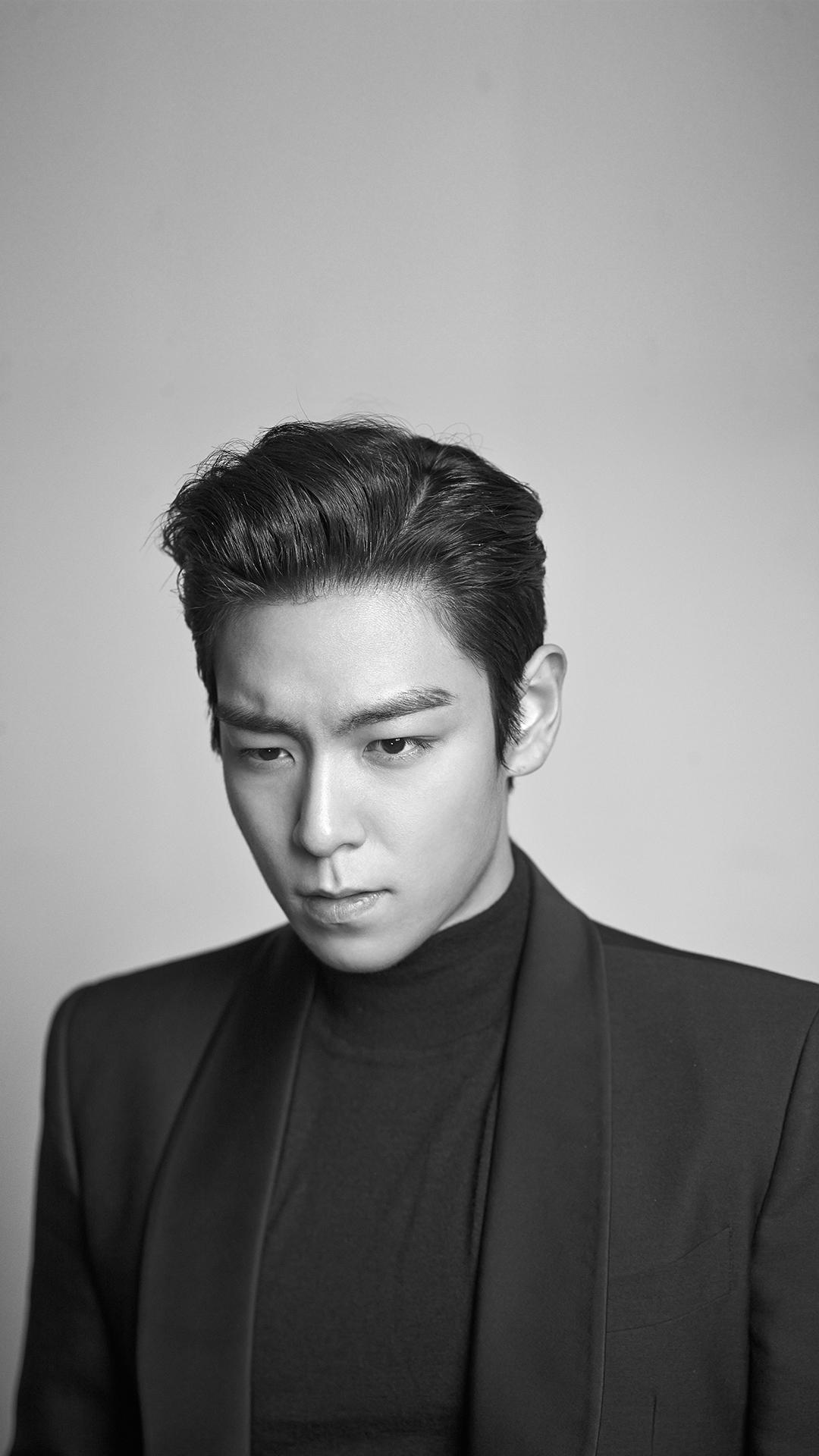 Download Top Big Bang Wallpaper Hd Backgrounds Download Itl Cat