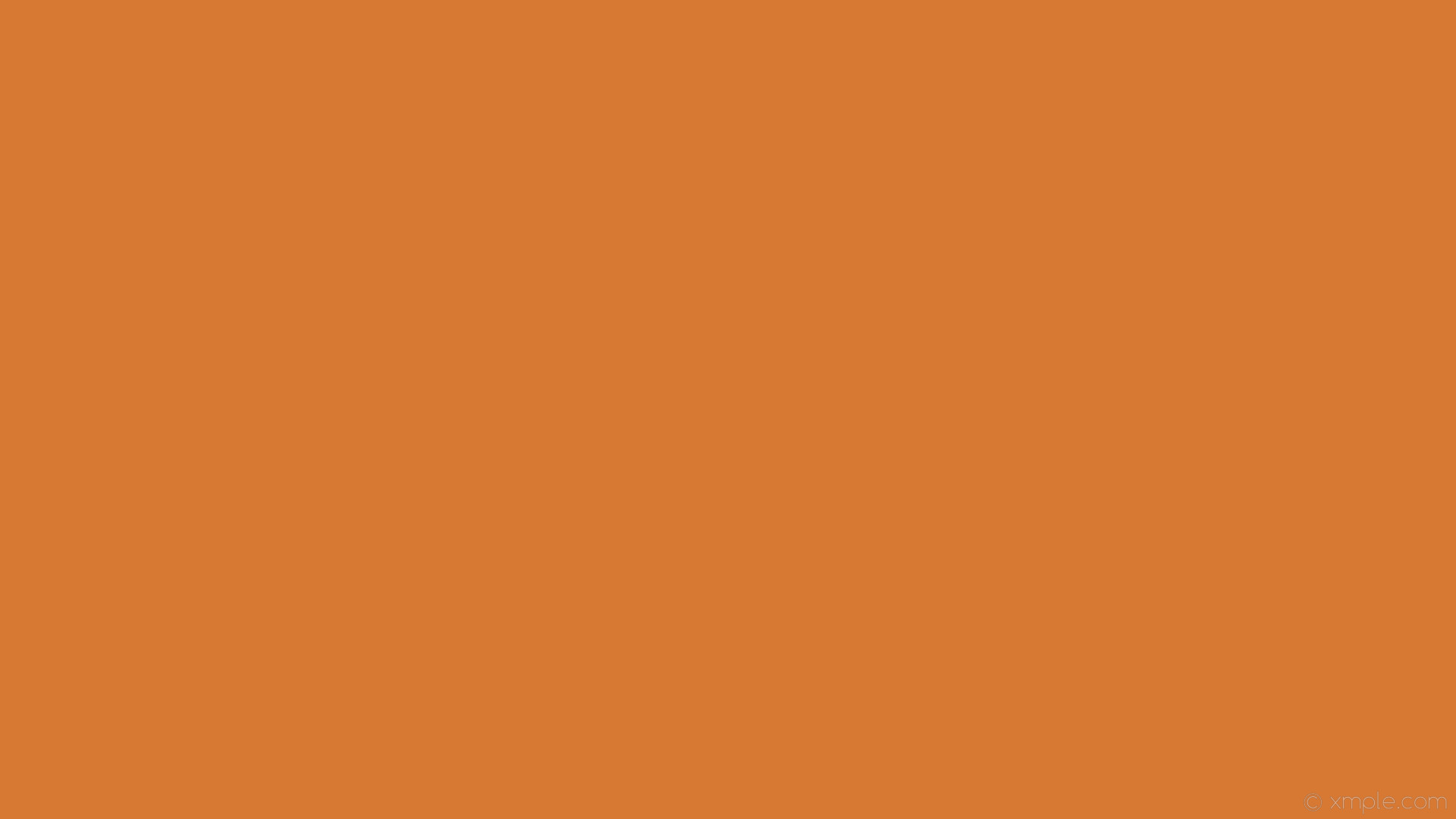 135079 orange colour wallpaper