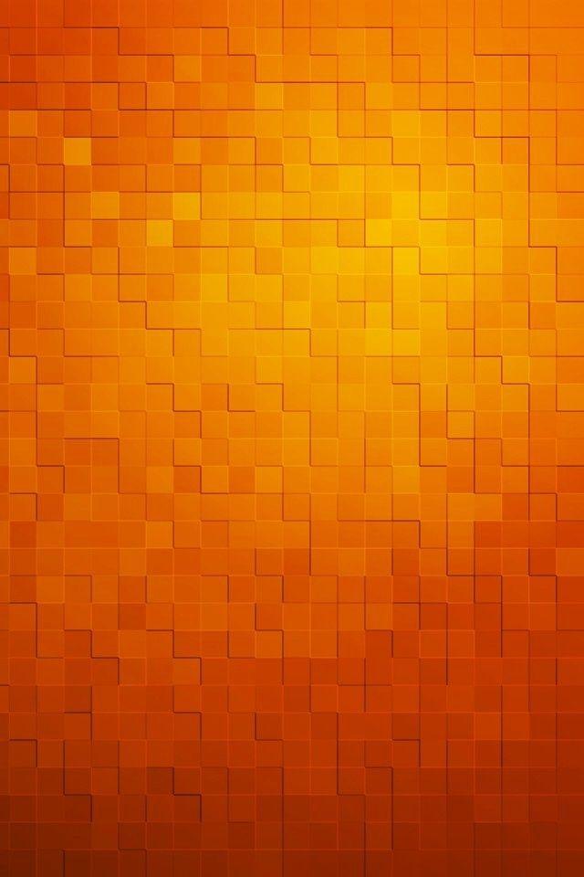 Download Orange Colour Wallpaper Hd Backgrounds Download