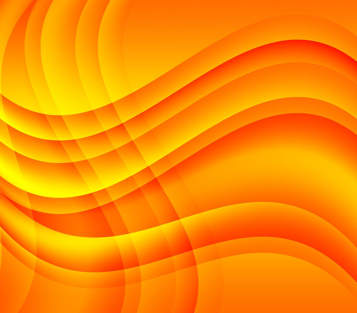 135115 orange colour wallpaper