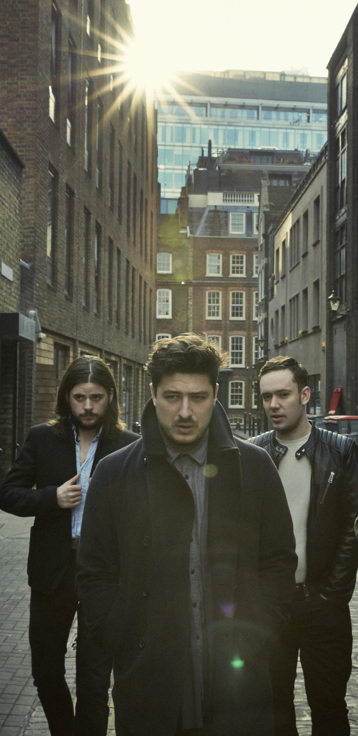 Download Mumford And Sons Wallpaper Hd Backgrounds Download Itl Cat