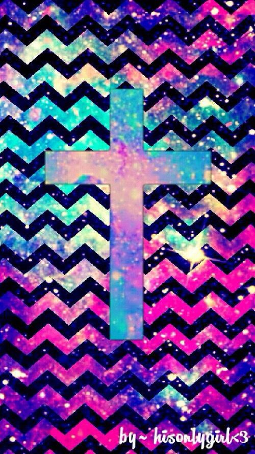 Download Pretty Cross Wallpaper Hd Backgrounds Download