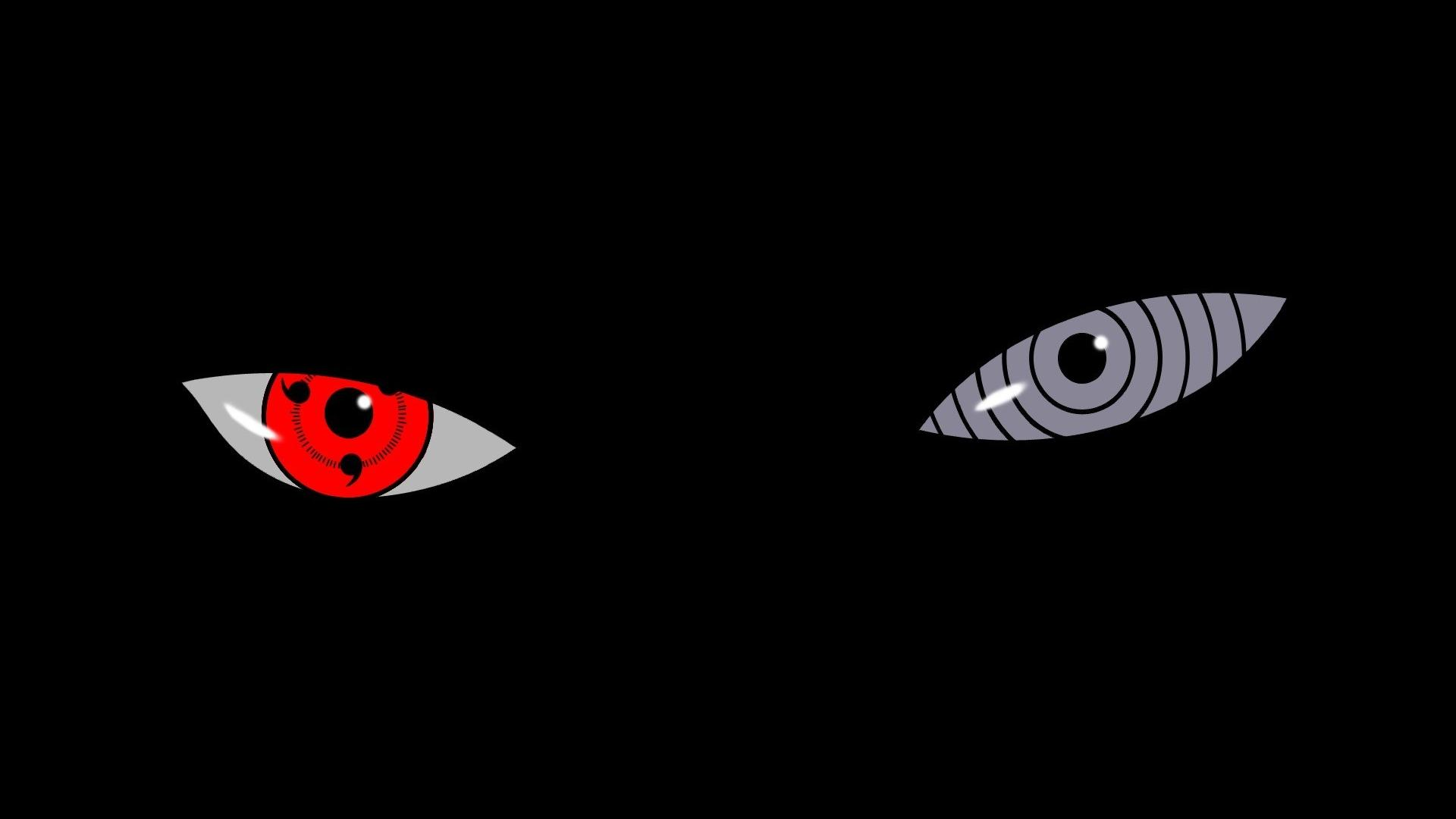 Download Sharingan Hd Wallpaper Hd Backgrounds Download