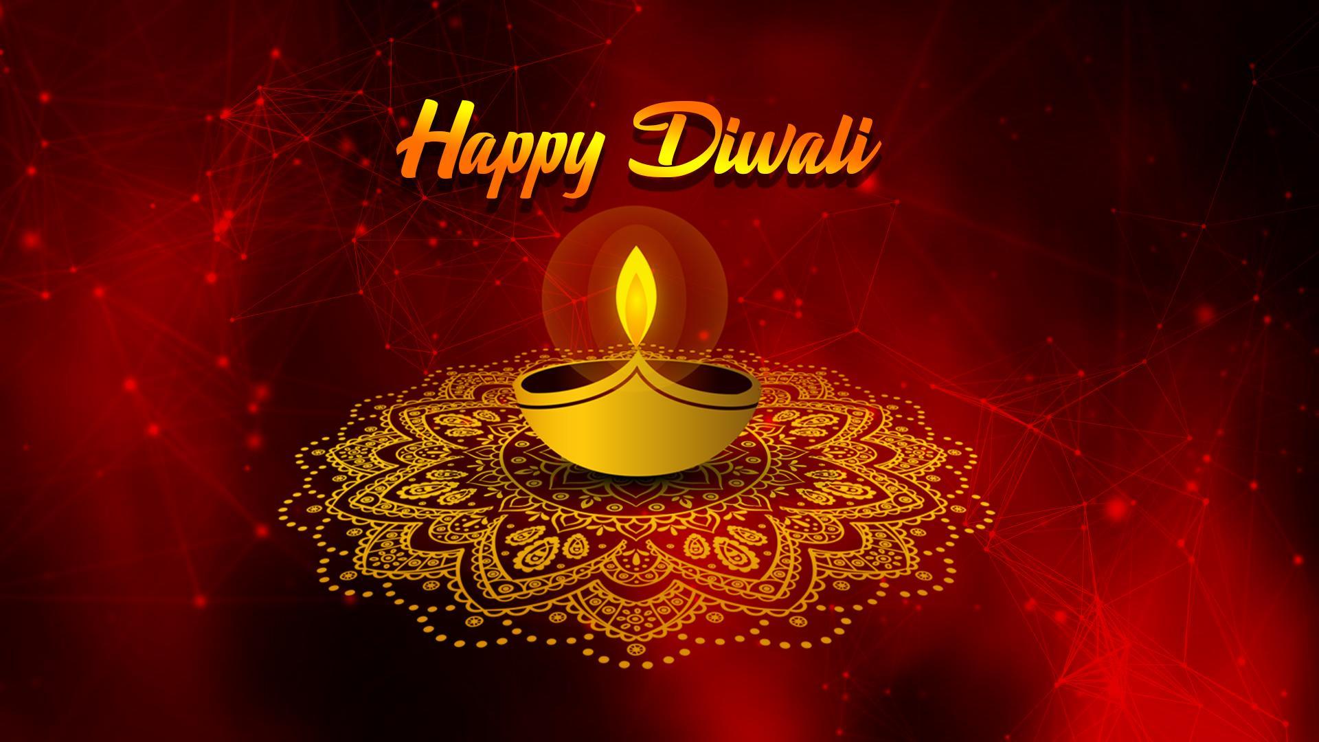 Download Diwali Hd Wallpaper Hd Backgrounds Download Itl Cat