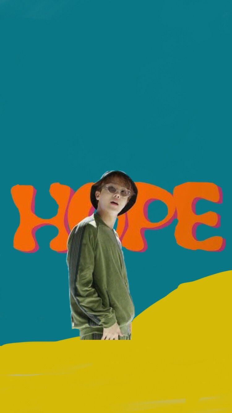 Download J Hope Wallpaper Hd Hd Backgrounds Download Itlcat