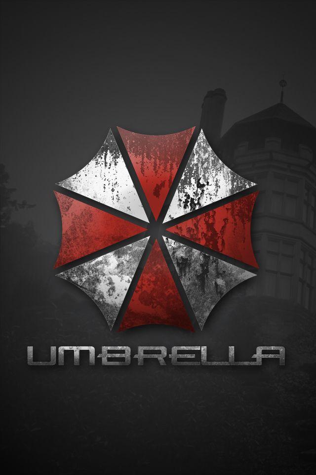 Download Umbrella Corporation Hd Wallpaper Hd Backgrounds Download Itl Cat