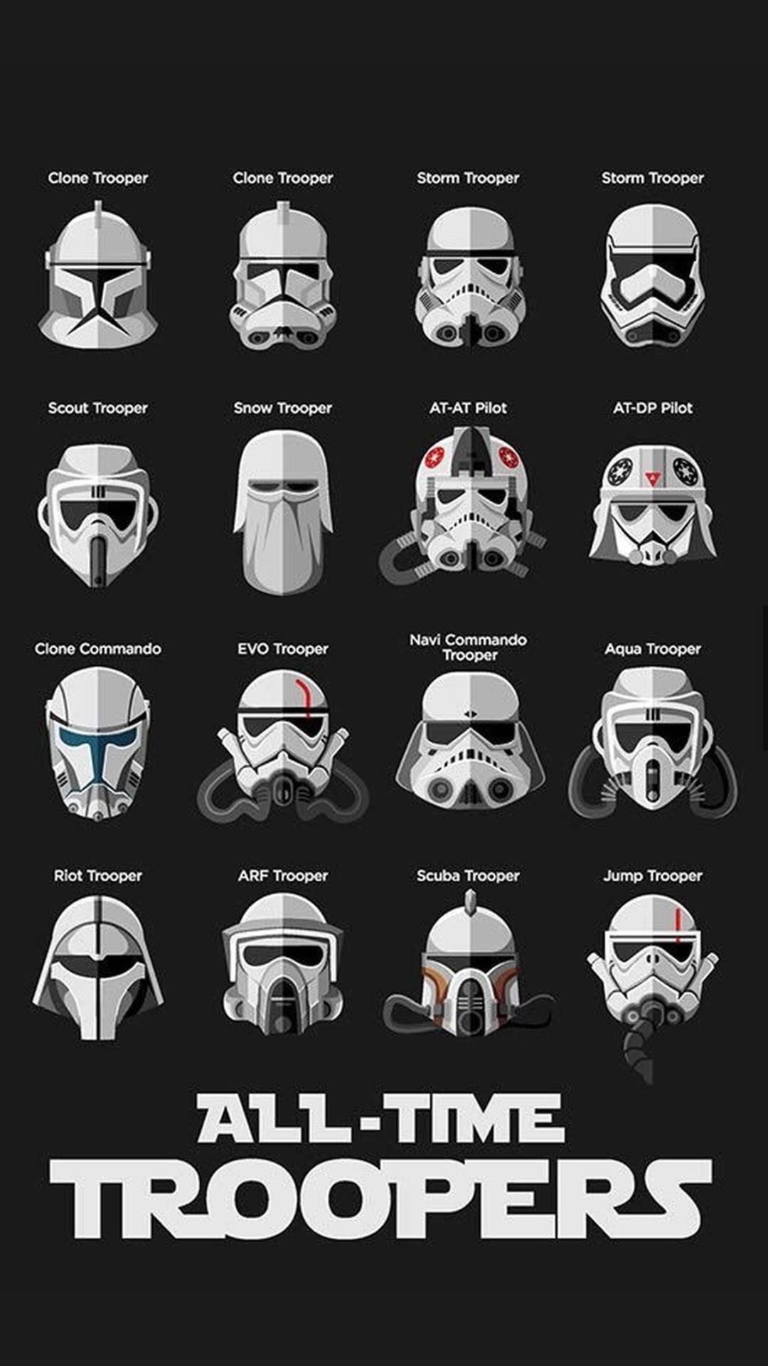 Download Clone Trooper Wallpaper Hd Hd Backgrounds Download
