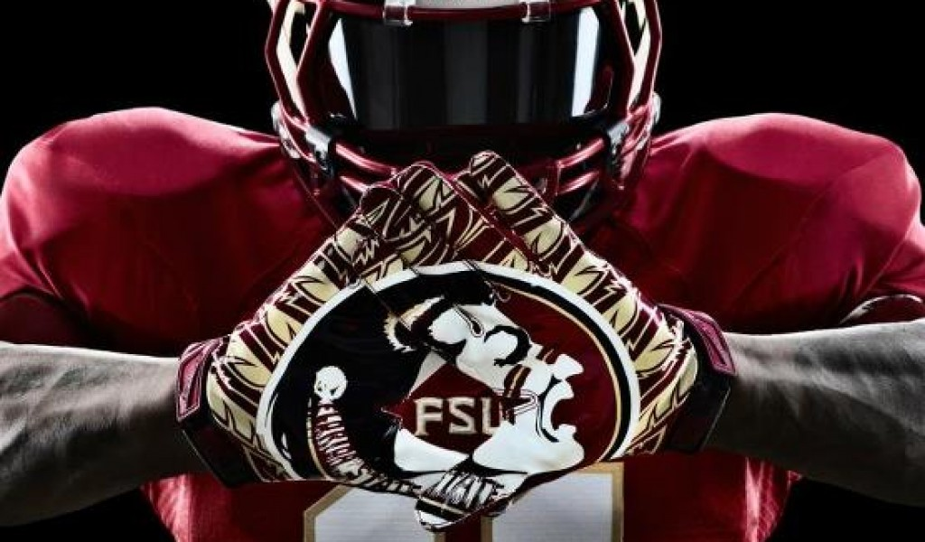 Download Florida State Wallpaper For Android Hd Backgrounds