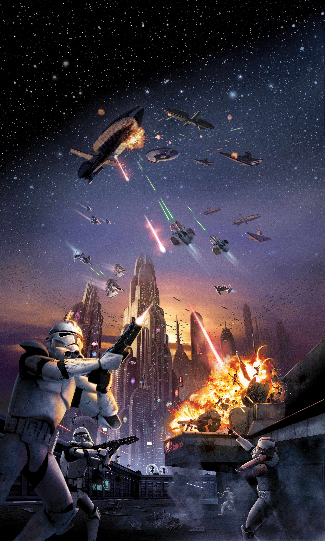 Download Clone Trooper Iphone Wallpaper Hd Backgrounds